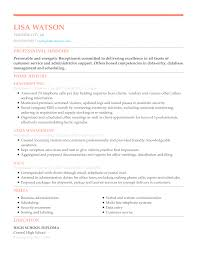 Medical Certificate Sample In Word Best Of Australian Resume ... 1011 Data Entry Resume Skills Examples Cazuelasphillycom Resume Data Entry Ideal Clerk Examples Operator Samples Velvet Jobs 10 Cover Letter With No Experience Payment Format Pin On Sample Template And Clerk 88 Chantillon Contoh Rsum Mot Pour Les Nouveaux Example Table Runners Good Administrative Assistant Resume25 And Writing Tips Perfect To Get Hired