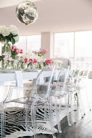 15 Gorgeous Ghost Chairs Choosing Ding Tables For Your Small Space And Decorate It Lucite Room Chairs Kallekoponnet Parisian Elegance Interiordesign By Chan Minassian China Acrylic Crystalclear Ghost Truck Coffee Table Ella Acrylic Ding Chair Safavieh Modern With Casters Brilliant Fniture How To Mix Match Like A Boss 28 Pairs Vintage Pace 22 Ideas Styling Awesome Chair Fizz Transparent Gel Love South End Style
