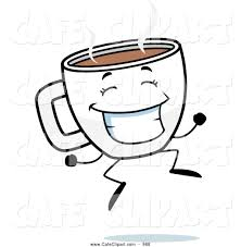 Clip Art Coffee Bean Black And White 9sbkhnk