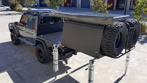 Flatbed Truck Ideas 47 – MOBmasker Work Trucks Trucksunique Flatbed Pickup Truck Accsories Beautiful Peragon Retractable Platform Bodies Body Stake Folding Sides Mk Trailers Automoblox Product Spotlight Httpwwwpire4x4comfomtoyotatck4runner98472official Dakota Hills Bumpers Flatbeds Tool U S Alinum 2015 Ford F350 In Leopard Style Hpi Black W Titan Built Western Vplow And Omaha Standard Badger Flatbed Eby Box Welcome To Rodoc Sales Service Leasing