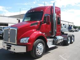 Dump Trucks For Sale In Oklahoma | Top Car Release 2019 2020 Washburn Ford Lincoln Vehicles For Sale In Alva Ok 73717 Sca Performance Black Widow Lifted Trucks Six Door Truckcabtford Excursions And Super Dutys Chickasha New Colorado Sale John Holt Auto Group 1969 F250 2wd Regular Cab Near Oklahoma City Cventional Sleeper Truck For 2018 Chevrolet Silverado 1500 David Straight Box Trucks For Sale In Used Cars Coinsville 74021 Kents Custom Winch In Car Reviews Dump Equipment Equipmenttradercom D Wreckers Dd Sales Service