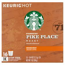 Pumpkin Spice Latte Keurig by Great Value Pumpkin Spice Cappuccino Mix Naturally Flavored Single