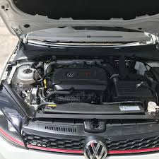 Sell My Volkswagen Sydney - We Buy VW Cars Golf, Passat, Amarok Ute Sell My Car Scrap Car Van Hillingdon Ruislip Hounslow Feltham How To My For Cash In Sydney Your Cash Up 99 For Cars Junk 63162277 A That You Owe Money On Nissan Truck Nsw Buyers Your Truck We Buy Any Shforcarscom Student Savings Used Sale Dalerships Webuyjunkcarstampa Hash Tags Deskgram Instant Best Place Online Want Old Archives Newcastle Top Removal