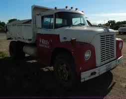 1969 International Loadstar 1700 Dump Truck   Item D4763   S... Intertional Harvester Cseries Wikiwand A01gsxrrider 1969 Scout Specs Photos Modification File1969 Loadstar 1800 Prime Mover 5987209170jpg 1200d For Sale Near Cadillac Travelall Offroad Inspiration Truck Yellow Convertible 4x4 Bronco Pickup V8 Classic Transtar 400 Co4070a Running Youtube 1300d Information And Photos Momentcar My 800 Ill Never Sell This Car Its 1700 Dump Truck Item D4763 S