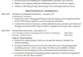 Resume Summary Example Objective Professional Experience Samples Examples For Freshers By Camille Leonardi Ideal