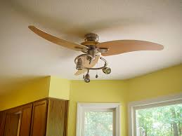 Amazing Ceiling Fan For Kitchen With Lights A Long Overdue
