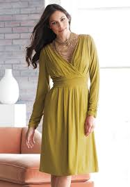 the empire waist dress we want to look plus size and fabulous u2026not