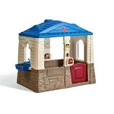 kinderspielhaus aus kunststoff günstig kaufen