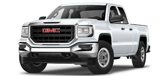 100 Build Your Own Gmc Truck New GMC Sierra 1500 Seattle Dealer GMC Sierra Inventory Bellevue WA