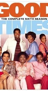 good times tv series 1974 1979 trivia imdb