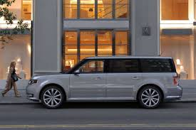 2019 Ford Flex For Sale Near Rockwall, TX - Prestige Ford Mary Clark Traveler Rockwall Texas Great Weekend Desnation Moving Company 1960 E Inrstate 30 Tx 75087 Mls 13908175 Cearnalco Inn Of Hotels In American Bobtail Inc Dba Isuzu Trucks Valvoline Instant Oil Change 650 I30 Frontage Rd Ta Truck Service Home Facebook