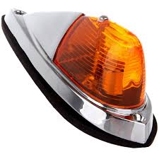 5pcs Universal Teardrop Amber Cab Roof Truck Semi Trailer Clearance ... Httpwwwrgecarmagmwpcoentgallylcm_southern_classic12 1695527 Acrylic Pating Alrnate Version Artistorang111 Bat Semi Truck Lights Awesome Volvo Vnl 670 780 Led Headlights Fog Light Up The Night In This Kenworth Trucknup Pinterest Biggest Round Led And Trailer 4 Braketurntail Tail For Trucks Decor On Stock Photos Oukasinfo Modern Yellow Big Rig Semitruck With Dry Van Compact Powerful Photo Royalty Free Blue Design Bright Headlight And Flat Bed Image