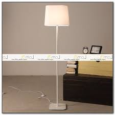 Curved Floor Lamp Ikea by Arc Floor Lamp Ikea Uk Lamps Home Decorating Ideas Zq46rlv41v