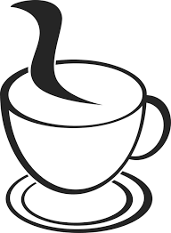 Coffee Cliparts Black 13 Buy Clip Art
