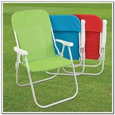 Big Lots Folding Beach Chairs by Big Lots Folding Chairs Instachair Us