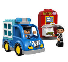Lego Duplo Lego® Duplo® Fire Truck - 10592 | Buy Online In South ... Peppa Pig Train Station Cstruction Set Peppa Pig House Fire Duplo Brickset Lego Set Guide And Database Truck 10592 Itructions For Kids Bricks Duplo Walmartcom 4977 Amazoncouk Toys Games Myer Online Lego Duplo Fire Station Truck Police Doctor Lot Red Engine Car With 2 Siren Diddy Noo My First 6138 Tagged Konstruktorius Ugniagesi Automobilis Senukailt