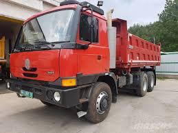 Tatra -t815-290r25-6x6-s3-bordmatic-eu3 Price: €39,900, 2004 ... 1993 Freightliner M916a1 6x6 Day Cab Truck For Sale Youtube Hennessey Velociraptor 6x6 Offroad Pickup Truck Goes On Sale Russian Army Best Trucks Kamaz Ural Extreme Offroad 2018 Ford Raptor Velociraptor Cariboo Digital Renderings Startech Range Rover Longbox Pickup 2008 M916a3 4000 Gallon Water Big M45a2 2 12 Ton Fire Truck Military Vehicle Spotlight 1955 M54 Mack 5ton Cargo And Historic Polish Star 660 And Soviet Zil 157 M818 5 Ton Semi Sold Midwest Equipment Basic Model Us