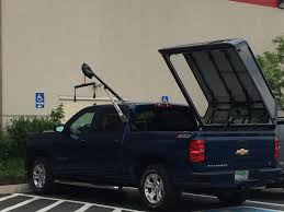 This Wheelchair Lift On A Truck : Mildlyinteresting 2009 Ford E250 Passenger Van With Handicap Lift Used Truck Details Nnt Secohand Buses And Trucks Product Searched 3d Models For Wheelchair Lift Trucks Elevador Silla 2004 Freestar Wagon Limited Accessible Vehicles Disability Cars Nmeda Easyreach Seat In Dodge Ram Pickup Truck Atc Alabama Griffin Mobility 2019 Chevrolet Silverado 2500 Stock Kf106940 For Ability Advantage 8007139010 Scooter Sales Braunability Vans Suvs Lifts 45 Degree Youtube