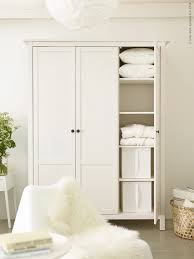 Ikea Brusali Wardrobe Instructions by His And Hers Armoire Ikea Wardrobes Http Www Ikea Com Us En