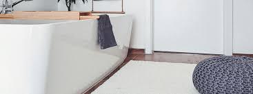 badteppiche badematten bei teppichscheune