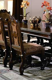 100 Heavy Wood Dining Room Chairs 6 Duty Duty Fresh