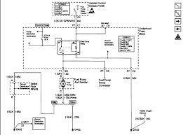 1994 Gmc Sierra 1500 Fuel Pump Wiring Diagram - Example Electrical ... 1gdfk16r0tj708341 1996 Burgundy Gmc Suburban K On Sale In Co Sierra 3500 Sle Test Drive Youtube 2000 Gmc Tail Light Wiring Diagram 2500 Photos Informations Articles Bestcarmagcom Specs News Radka Cars Blog Victory Red Crew Cab 4x4 Dually 19701507 2gtek19r7t1549677 Green Sierra K15 Ca 1992 Jimmy Engine Basic Guide 4wd Wecoast Classic Imports Chevrolet Ck Wikipedia Pickup Horn Wire Center Information And Photos Zombiedrive