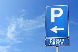 Discount Codes For Irish Websites: Dublin Airport Discount Code ... Shepard Road Airport Parking Ryoncarly Bcp Airport Parking Discount Code Best Ways To Use Credit Cards Dia Coupons Outdoor Indoor Valet Fine Coupon Simple American Girl Online Coupon Codes 2018 Discount Coupons Travelgenio Fujitsu Scansnap Where Are The Promo Codes Located On My Groupon Voucher For Jfk Avistar Lga Deals Xbox One Hartsfieldatlanta Atlanta Reservations Essentials Digital Rhapsody Park Mobile Burbank Amc 8 Seatac Jiffy Seattle