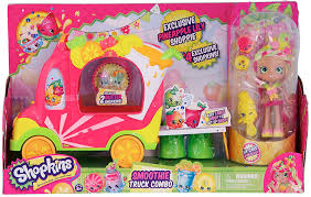 Amazon.com: Shopkins Shoppies Smoothie Truck Combo Playset: Toys & Games Sun City Blends Smoothie Truck La Stainless Kings Best Shopkins Combo With Pineapple Lilly And 2014 Mercedes Beverage For Sale In Texas Goodness Juice Bar New York Food Trucks Roaming Hunger King Ford Sprinter Nj Vending New Playset With 2 Stools Blender Drawing Board Projects Culinary Coach Works Filesmoothie Food Truck At Syracuse Jazz Festjpg Wikimedia Commons 20ft Approved Juices Smoothies The Group Ice Cream Truckmaui Wowi Hawaiian Coffee Amazoncom Shoppies Toys Games Makes A Great Gift Mom Blog Society