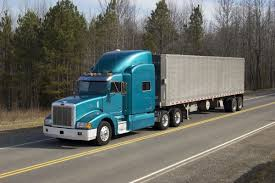 100 Nevada Truck Driving School This Troubled Covert Agency Is Responsible For Trucking Nuclear