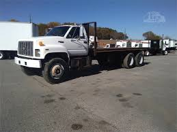 1995 CHEVROLET KODIAK C7500 For Sale In Tuscaloosa, Alabama ... 2010 Freightliner Business Class M2 106 For Sale In Tuscaloosa Trucks By Owner In Al Cargurus Fire Truck For Firebott Alabama New And Used On Cmialucktradercom Cars Whosale Cheap Car Lots Al Wordcarsco 1998 Gmc Topkick C6500 Truckpapercom Just Chillin Frozen Treats Food Roaming Hunger Honda Dealership Townsend Officials Approve Vehicle Equipment Purchases News