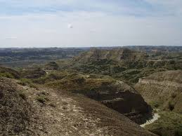 Agate Fossil Beds National Monument by 30 Most Impressive Fossil Sites In North America U2013 Top Value Reviews