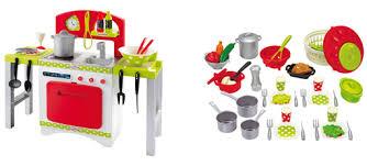 cuisine enfant ecoiffier cuisine ecoiffier 18 mois ohhkitchen com