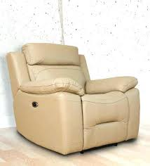 Power Recliner Sofa Issues by Motorized Recliner Sofa Problems Electric Leather Reviews