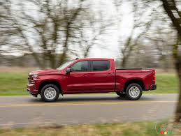 Articles On Canyon | Car News | Auto123 Top 10 Bestselling Cars October 2015 News Carscom Britains Top Most Desirable Used Cars Unveiled And A Pickup 2019 New Trucks The Ultimate Buyers Guide Motor Trend Best Pickup Toprated For 2018 Edmunds Truck Lands On Of Car In Arizona No One Hurt To Buy This Year Kostbar Motors 6x6 Commercial Cversions Professional Magazine Chevrolet Silverado First Review Kelley Blue Book Sale Paris At Dan Cummins Buick For Youtube Top Truck 2016 Copenhaver Cstruction Inc