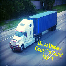 TIDAL: Listen To Truck Drivin' Son-Of-A-Gun On TIDAL Dave Dudley Truck Drivin Man Original 1966 Youtube Big Wheels By Lucky Starr Lp With Cryptrecords Ref9170311 Httpsenshpocomiwl0cb5r8y3ckwflq 20180910t170739 Best Image Kusaboshicom Jimbo Darville The Truckadours Live At The Aggie Worlds Photos Of Roadtrip And Schoolbus Flickr Hive Mind Drivers Waltz Trakk Tassewwieq Lyrics Sonofagun 1965 Volume 20 Issue Feb 1998 Met Media Issuu Colton Stephens Coltotephens827 Instagram Profile Picbear Six Days On Roaddave Dudleywmv Musical Pinterest Country
