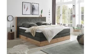 einrichtung möbel für schlafzimmer auf rechnung kaufen baur