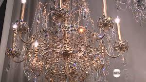 chandelier schonbek chandelier schonbek lighting