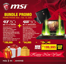 Msi Computer Coupon Code : 40 Michaels Coupon July 2018 Daily Deals Freebies Sales Dealslist Dlsea Best Online Shopping Accessdevelopmentcom Calendar Psd Secure A Spot Promo Code Pizza Hut Factoria 15 Ebay One Time Use Allows For Coins This Collectors Local Vape Discount Rock Band Drums Xbox 360 90 Silver Franklin Halves 10 20coin Roll Bu Sku 26360 Apmex Coupons 2018 Mma Warehouse Coupon Codes December 40 Off Moonglowcom Promo Codes 14 Moonglow Jewelry Coupons 2019