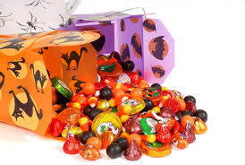 Donate Leftover Halloween Candy To Our Troops by How To Recycle Halloween Candy Recyclenation