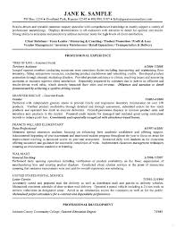 12 What Is An Objective On A Resume Example | Business Letter Resume Objective Examples And Writing Tips Sample Objectives Philippines Cool Images 1112 Personal Trainer Objectives Resume Cazuelasphillycom Beautiful Customer Service Atclgrain Service Objective Examples Cooperative Job 10 Customer For Billy Star Ponturtle Jasonkellyphotoco Coloring Photography Sales Representative Samples Velvet Jobs Impressing The Recruiters With Flawless Call Center High School Student Genius Splendi Professional For Example