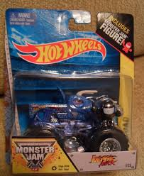 Amazon.com: Jurassic Attack With Edge Glow Roll Cage Monster Jam ... Monster Jam Trucks Unboxing Jurassic Attack Playtime Truck Photo Album 2018 Truck And 25 Similar Items The Worlds Best Photos Of Attack Jurassic Flickr Hive Mind Most Badass That Will Crush Anythingjurrasic Hot Wheels 2015 Monster Jam Track Ace Tires Battle Amazoncom Wheels Diecast 124 Grave Diggermohawk Wriorshark Shock 2017 Review Youtube Vehicle Dalmatian Wiki Fandom Powered By Wikia Raymond Es Stadium Tampa Jan U Feb