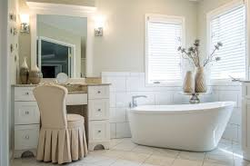 bathtubs idea amazing 60 freestanding tub freestanding tub home