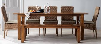 Crate And Barrel Basque Dining Room Set by Furniture U0026 Housewares Crate And Barrel