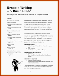 How To Include Competi What Should Go On A Resume As Resume Format ... Resume Templates Rumes Pelosleclaire Power Words For Cover Letter Nice What All Should Go On A Pictures 40 Best How Far Back An Example Of The Perfect Resume According To Hvard Career Experts Write A Onepage Including Photo On Your Leadership Skills Phrases Sample Goes In Format For Fresh Graduates Twopage 16 Things You Should Remove From Your Writing Common Questioanswers Once Have Information Down Cide What Type The Ultimate 2019 Examples And Format Guide
