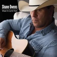 100 John Anderson Chicken Truck Feat By Shane Owens Pandora