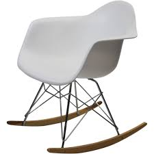 Fine Mod Rocker Arm Chair, Choose Your Color Modern Background 1600 Transprent Png Free Download Contemporary Urban Design Living Room Rocker Accent Lounge Chair White Plastic Embrace Coconut Rocking Home Sweet Nursery Svc2baltics Outdoor Wood Midcentury Vintage Eames Herman Miller Shell 1970s I And L Distributing Arm Products In Modern Comfortable Fabric Rocking Chair With Folding Mechanism On Backoundgreen Stock Gt Buy Edgemod Em121whi At Fniture Warehouse Mid Century Wild Flowers Black Sling By Tonymagner