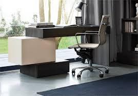 bureau style déco et design deco tendency