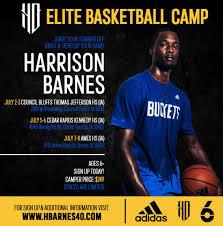 Harrison Barnes On Twitter:
