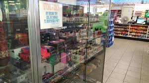 100 Brintles Truck Stop Vape Supplies At