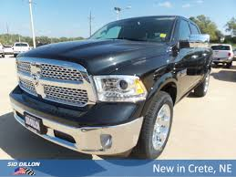 New Ram Vehicles For Sale | Sid Dillon Auto Group Available Trucks To Start 2018 Royal Truck Equipment Used 1994 Peterbilt 379 For Sale Center Companies 1972 Chevrolet Blazer Sale Near Lincoln Nebraska 68514 For By Crechale Auctions And Sales Llc 10 Listings Deep South Fire Sold National Crane 3t37 With Jib Auger In Lyons Humboldt Truck Show Benefit Youth Groups North Honda Ridgeline Pickup Bellevue Omaha Dealer Minnesota Railroad Aspen Refurbish Bridgeport 1996 Semi Item L4006 Sold September